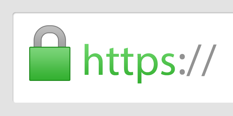 Αποτέλεσμα εικόνας για HTTPS