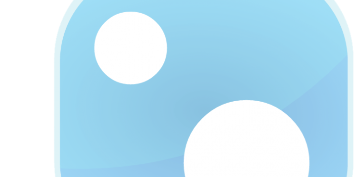 logo-nuget