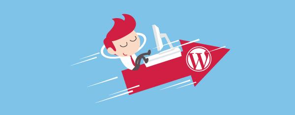 Migrating to Wordpress