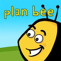 planbee_thumb