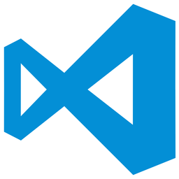 How to use Visual Studio Code as Unity3d script editor - Mads Laumann
