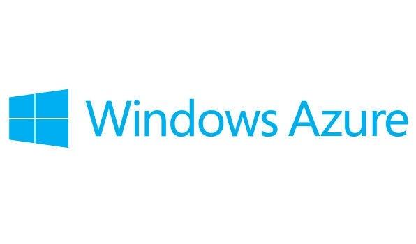 windows_azure_contentfullwidth